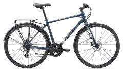 BikeBase SALE !!!!  Giant Escape 2 City Disc